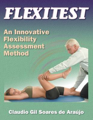 Flexitest (Paperback)