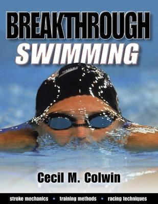 Breakthrough Swimming (Paperback)