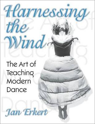 Harnessing the Wind (Paperback)