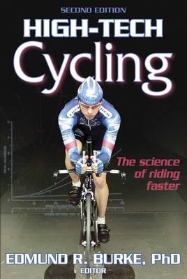 High Tech Cycling (Paperback)