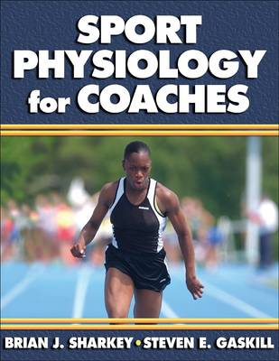 Sports Physiology for Coaches (Paperback)