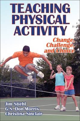 Teaching Games and Activities for Children (Paperback)