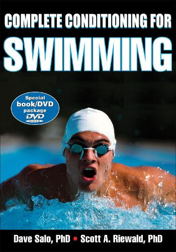 Complete Conditioning for Swimming
