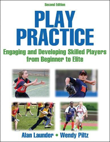 Play Practice (Paperback)