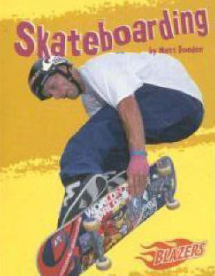 Skateboarding (Paperback)