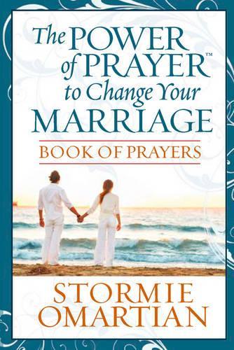 stormie omartian power of christmas prayer for dinner