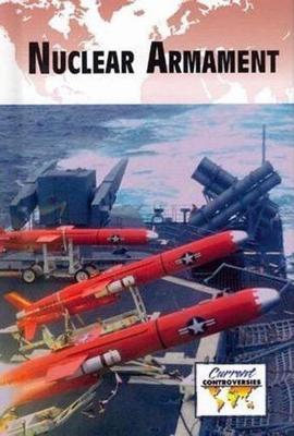 Nuclear Armament - Current Controversies (Hardback)