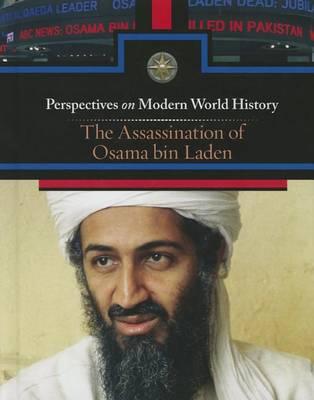 The Assassination Bin Laden - Perspectives on Modern World History (Hardback)