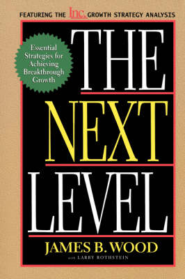 The Next Level (Paperback)