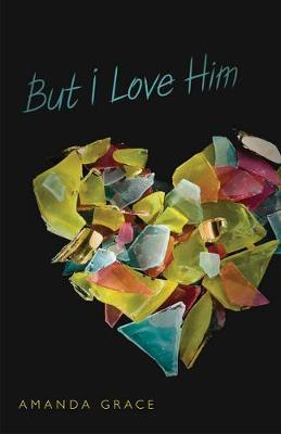 But I Love Him (Paperback)