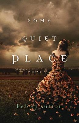 Some Quiet Place (Paperback)