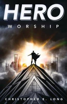 Hero Worship (Paperback)