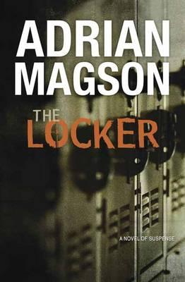 Locker: A Novel of Suspense (Paperback)