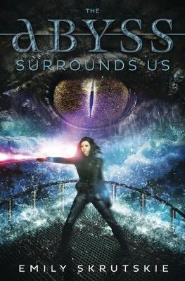 Abyss Surrounds Us (Paperback)