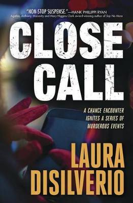 Close Call (Paperback)
