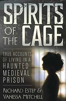 Spirits of the Cage (Paperback)