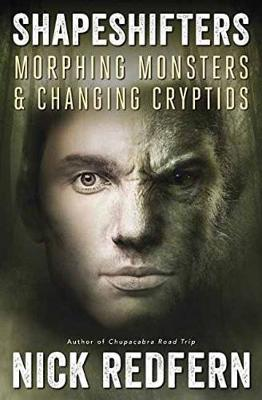 Shapeshifters (Paperback)