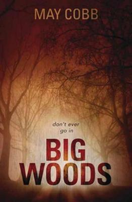 Big Woods (Paperback)