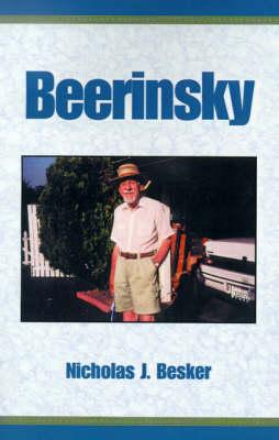 Beerinsky (Paperback)