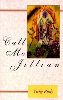 Call Me Jillian (Paperback)