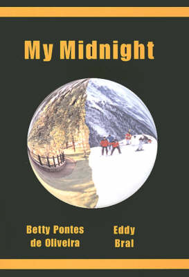 My Midnight (Hardback)