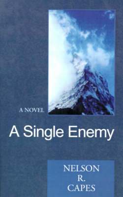 A Single Enemy (Hardback)