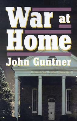 War at Home (Paperback)