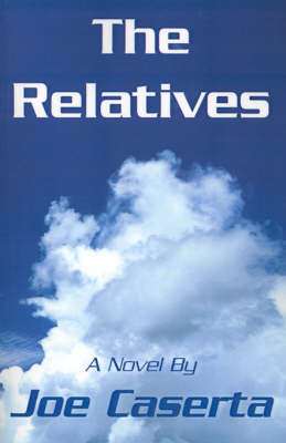 The Relatives (Paperback)