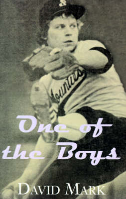 One of the Boys (Paperback)