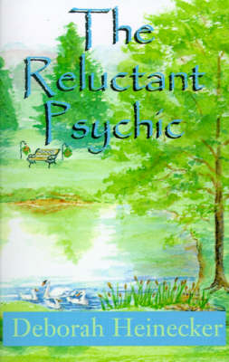 The Reluctant Psychic (Paperback)