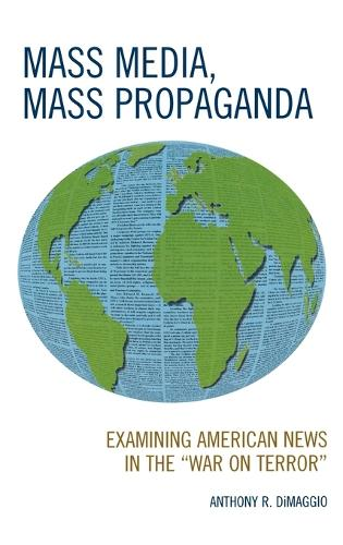 the benefits and flaws of mass media