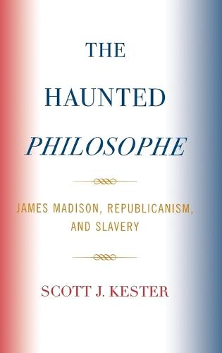 james madison and slavery Free term papers & essays - james madison and slavery, american history.