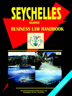 Seychelles Business Law Handbook (Paperback)