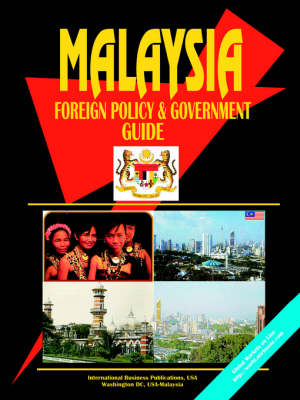 malaysias foreign policy For centuries, malaysia has profited from its location at a crossroads of trade between the east and west, a tradition that carries into the 21st century.