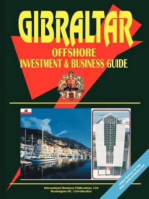 Gibraltar Offshore Investment (Paperback)