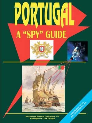Portugal Aspy Guide (Paperback)