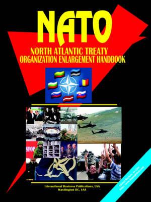 NATO Enlargement Handbook (Paperback)