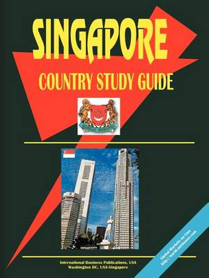 Singapore Country Guide (Paperback)