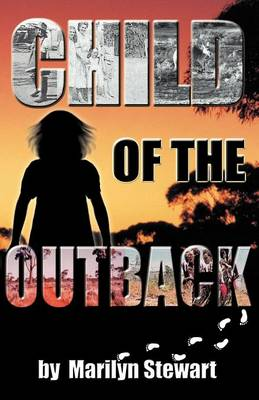 Child of the Outback (Paperback)