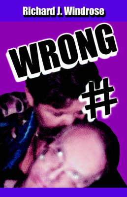 Wrong Number (Paperback)