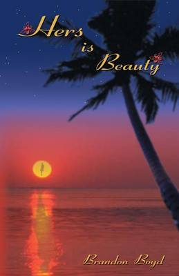 Hers Is Beauty (Paperback)
