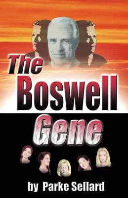 The Boswell Gene (Paperback)