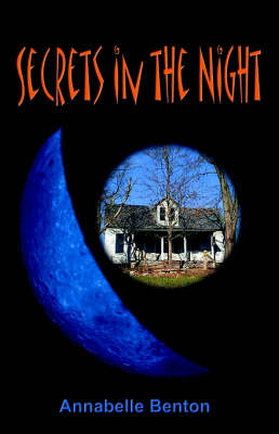 Secrets in the Night (Paperback)