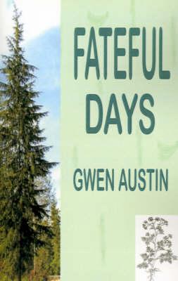 Fateful Days (Paperback)