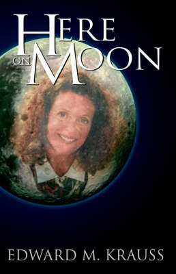 Here on Moon (Paperback)