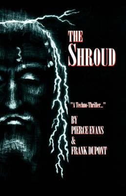 The Shroud (Paperback)