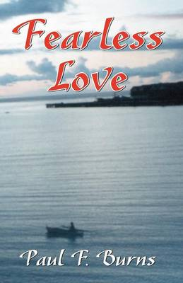 Fearless Love (Paperback)