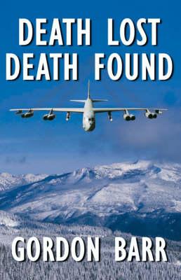 Death Lost Death Found (Paperback)