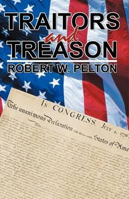 Traitors and Treason (Paperback)