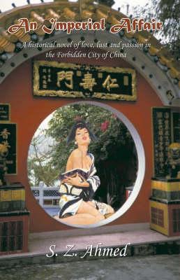 An Imperial Affair (Paperback)